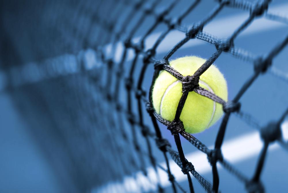 Wyniki tenisa na żywo
