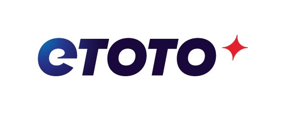 Logo Etoto