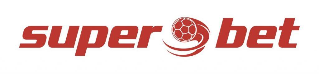 Logo Superbet