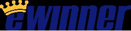 Logo eWinner