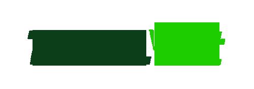 Logo Totalbet